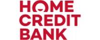 Заявка на кредит в Home Credit