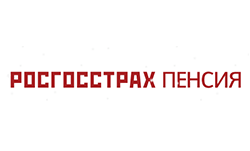 НПФ Росгосстрах в 2017-м году