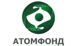 НПФ Атомфонд в 2017-м году