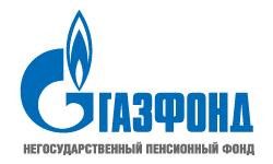 НПФ Газфонд