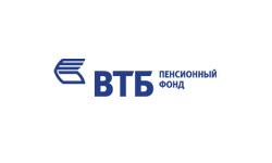 НПФ ВТБ 24 - доходность и отзывы о пенсионном фонде, вход в личный кабинет на официальном сайте