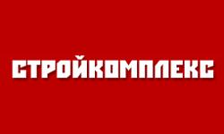 нпф стройкомплекс
