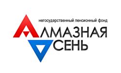 НПФ Алмазная осень в 2017-м году
