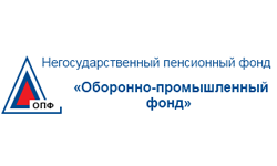 АО НПФ Оборонно-промышленный фонд им. В.В. Ливанова в 2017-м году