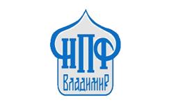 НПФ ТНК Владимир в 2017-м году