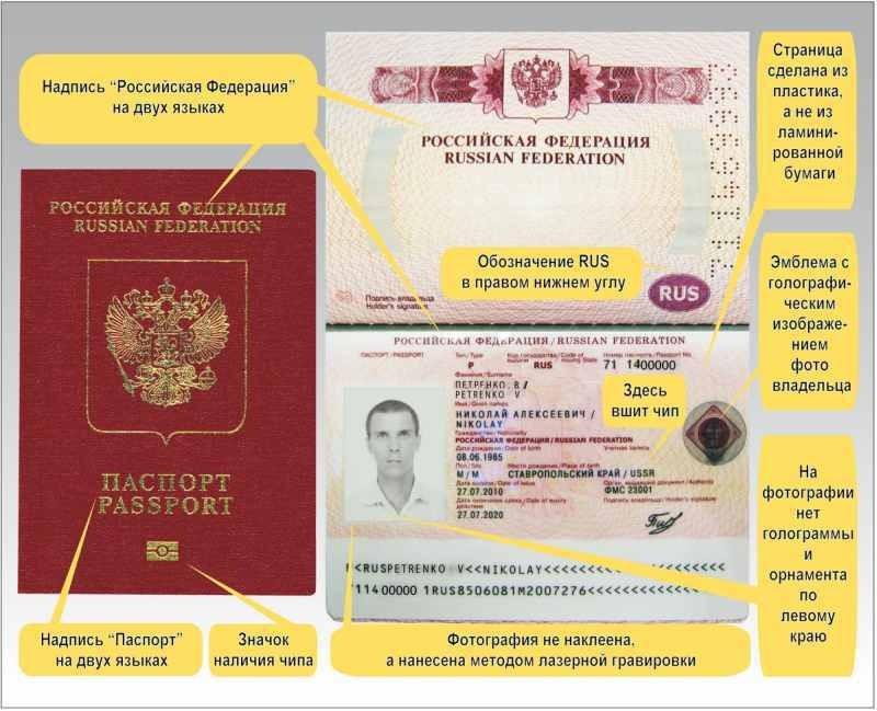 zagranpasport-dlya-pensionera_00001
